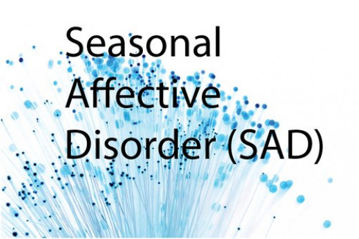 Seasonal Affective Disorder (SAD) Is Now a Recognized Medical Condition
