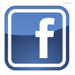 Facebook and Relationships: Do's and Don'ts