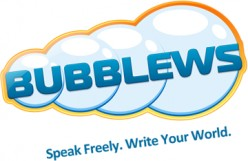 My Experience On Bubblews