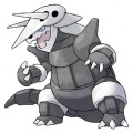 Pokemon X and Y Walkthrough, Pokemon Move Sets: Aggron
