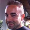 jeremycolombo profile image