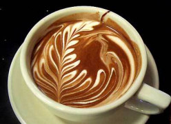 Coffee Triggers Anxiety