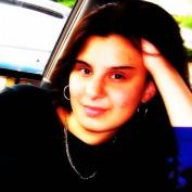 Ashley Suddreth profile image