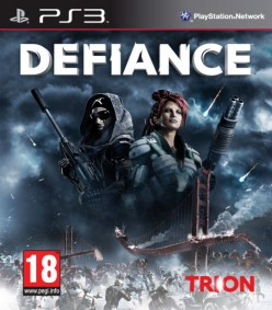 Defiance: A Review