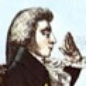 diatomaceousearth profile image