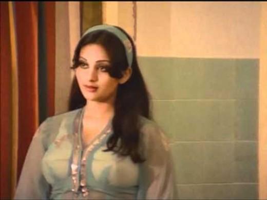 deepa unnimary hot deepa unni mary hot vamp in south indian cinema