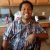 Marcus Rheams profile image