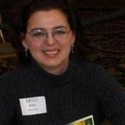 tinasam profile image