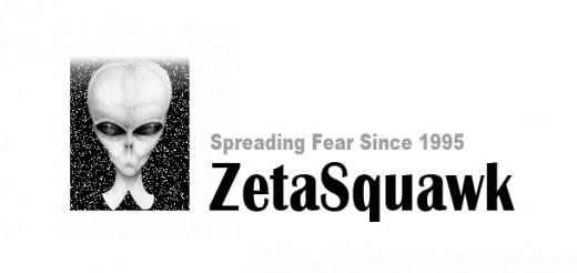 ZetaTalk has been in the Fear Spreading Business since 1995 and have done an outstanding job.