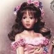 eliza60 profile image