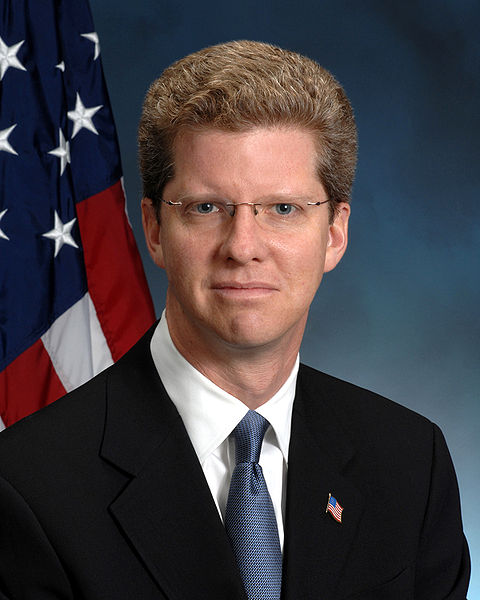 Shaun Donovan is the former Secretary of Housing and Urban Development and earned his MPA from Harvard University.