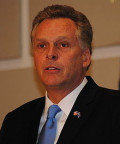 """Did The Democrats Actually """"Win"""" in Virginia's Governor's Race? [220]"""
