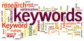 What Are Search Terms And Keywords: How Do People Find Your Content?