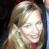 April Garner profile image