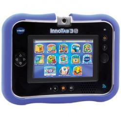 InnoTab 3S Blue