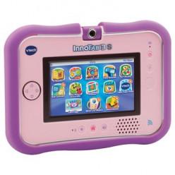 InnoTab 3S Pink