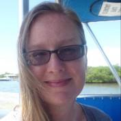 elemenopy profile image