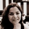 Gauri Maini profile image