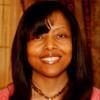 GirlNWind profile image
