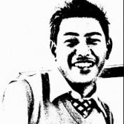 sayarshakya profile image