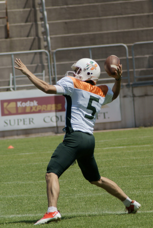 Here's that Hail Mary pass I mentioned :)