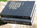 English: Logical or Plain Bizarre?