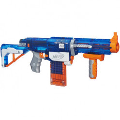 Nerf N-Strike Elite CS18 Blaster