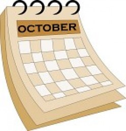 Why is October the 10th Month if October Means 8?