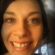 vmoulton profile image