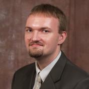 Scott Tuttle profile image