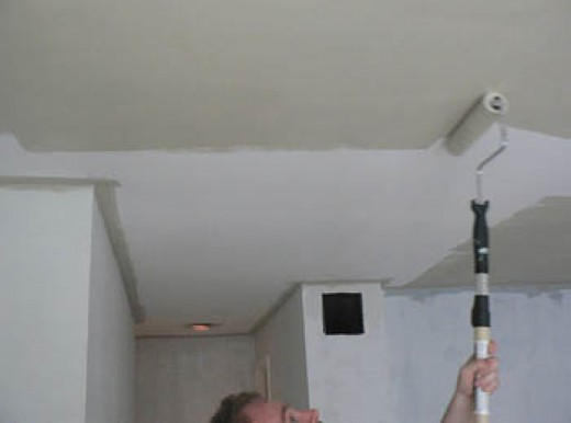 Best bathroom ceiling paint ceiling systems Best paint finish for bathroom