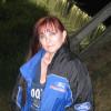 Rusti Mccollum profile image