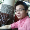 zivkong profile image