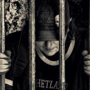 GhostChaser profile image