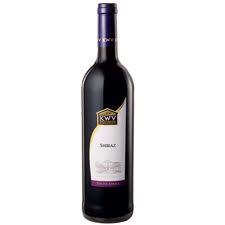 KWV Wine