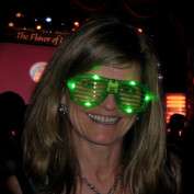 Louise Ogden profile image