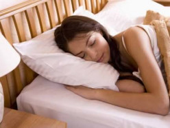 Importance of Sleeping for Diabetes