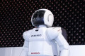 10 Cool Robots You Will Want to Own