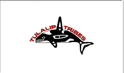 """The """"Tulalip Tribes of Washington"""" is a federally recognized US tribe that includes the Duwamish, Snohomish, Snoqualmie, Skagit, Suiattle, Samish, and Stillaguamish nations."""