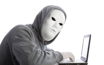 Picture of Cyber Stalker