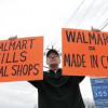 Why Walmart is wrong for America