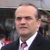 rezahabibpour profile image