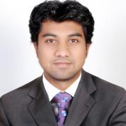 hemantnjadhav profile image