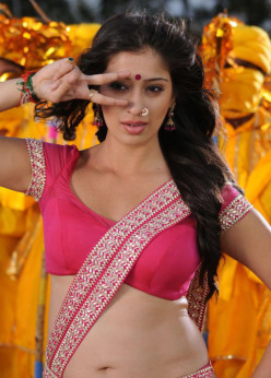 Lakshmi Rai hot South Indian Tamil & Malayalm Movie Actress