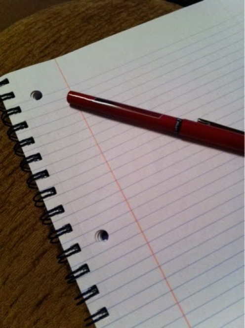 Learn to write an exceptional hub article! Practice makes perfect; just keep writing!