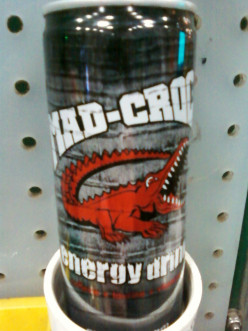 Do you feel that energy drinks really work & actually do what they say they will do?