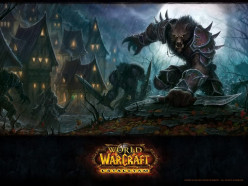 World of Warcraft Faction Grinding for Rogues: Levels 80-85