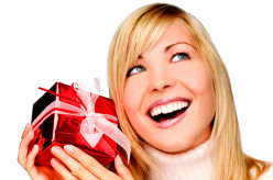 Top 10 Ideal Gifts for Women