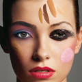 The Art of Wearing Make Up : The Complete Guide
