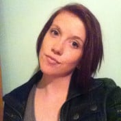Cassidydt profile image